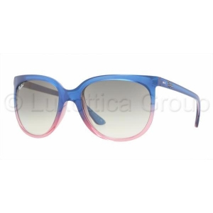 Ray-Ban® RB 4126 797/32 CATS 1000