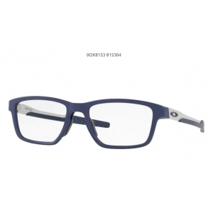 Oakley® 0OX8153-04 METALINK