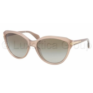 Prada Eyewear 15PS MAR-1X1